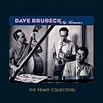 Dave Brubeck My Romance