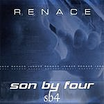 Son By Four Renace
