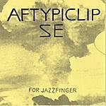 No-Neck Blues Band Aftypiclipse (For Jazzfinger) Lp