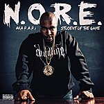 N.O.R.E. Student Of The Game