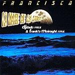 Francisca La Noche De La Luna (Dj Dado Remix & Frank'o Moiraghi Remix)
