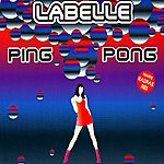 LaBelle Ping Pong