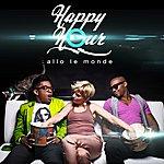Happy Hour Allo Le Monde (Radio Edit)