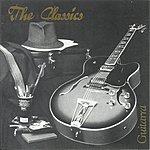 Instrumental The Classics Guitarra