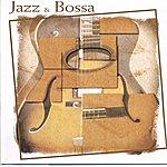 Roberto Menescal Jazz & Bossa