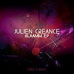 Julien Creance Blaamm