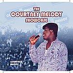 Courtney Melody The Courtney Melody Showcase