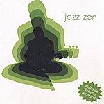 Roberto Menescal Jazz Zen