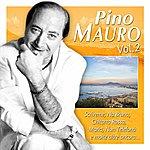 Pino Mauro Pino Mauro, Vol. 2