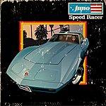 Juno Speed Racer