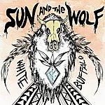 Sun White Buffalo