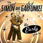 Paul Simon The Early Years