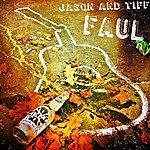 Jason Faul