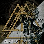 Blut Aus Nord 777 - Sect(S)
