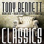 Tony Bennett Classics