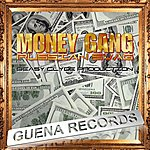 Money Gang Russian Swag (Beasy Clyde Production)