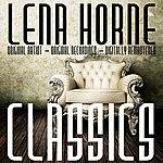 Lena Horne Classics