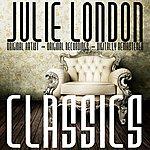 Julie London Classics