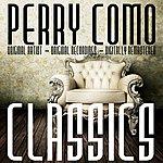 Perry Como Classics