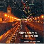 Elliott Sharp Sky Road Songs