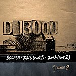 DJ 3000 Bounce