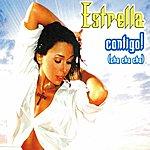 Estrella Contigo! (Cha Cha Cha) (4-Track Maxi-Single)