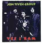 Jon Tiven Yes I Ram