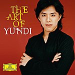 Yundi Li The Art Of Yundi