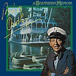 Bing Crosby A Southern Memoir (Deluxe Edition)