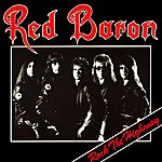 Red Baron Rock The Highway (Expanded Edition)