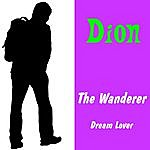 Dion The Wanderer