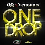 QQ One Drop - Single