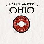 Patty Griffin Ohio