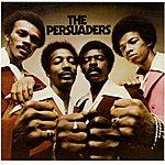 Persuaders The Persuaders