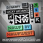 Lucky Luciano Nawf By Nawfwest