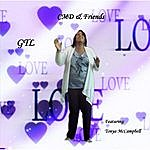 CMD Gtl (Feat. Tonya Mccampbell)