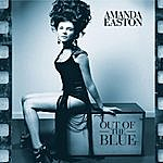 Amanda Easton Out Of The Blue