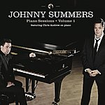 Johnny Summers Piano Sessions, Vol. 1