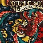 No Turning Back Stronger