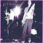 Pillbox Best Of Pillbox (1996-2004)