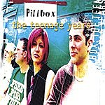 Pillbox The Teenage Years