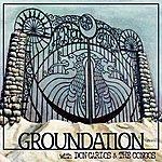 Groundation Hebron Gate (Feat. Don Carlos & The Congos)