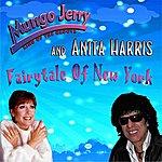 Mungo Jerry Fairytale Of New York