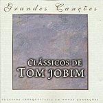 Cris Delanno Grandes Canções: Clássicos De Tom Jobim
