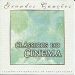 Cris Delanno Grandes Canções: Clássicos Do Cinema