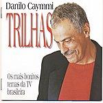 Danilo Caymmi Trilhas - Os Mais Bonitos Temas Da Tv Brasileira