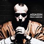 Assassin Pièces À Conviction