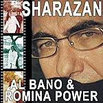 Al Bano Sharazan