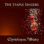 The Staple Singers The Staple Singers: Christmas Album