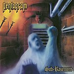 Pentagram Sub-Basement (Remastered)